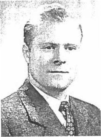 Robert Davis Jr