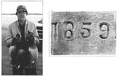 50 F. Mark Lemp 2.jpg