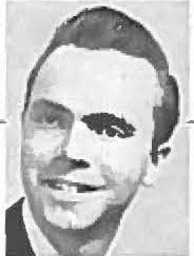 50 George Dana 3.jpg