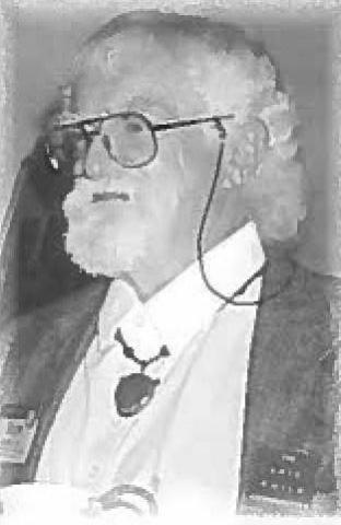 50 W. Thomas Lundell.jpg