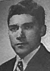 Theodore Rautenberg