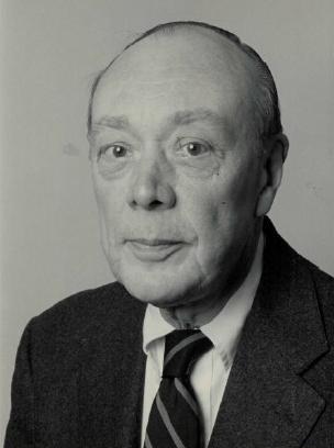 Alfred Howard Schrashun Jr. '45