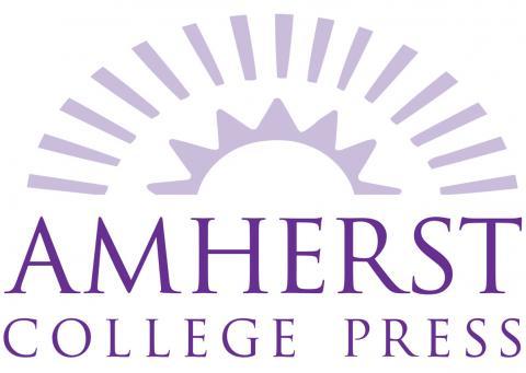 Amherst Press Logo