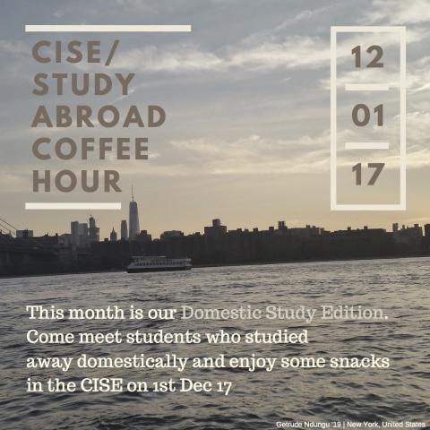 CISE_Study Abroad Coffee Hour.jpg