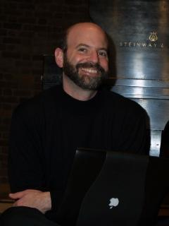 Dan Koppelman