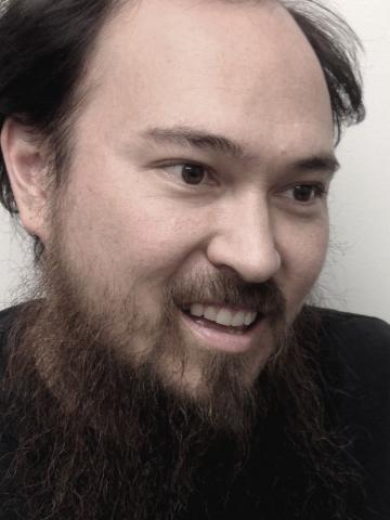 David Teng Olsen