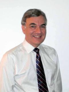 Dominic Poccia