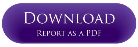 Download Report as PDF