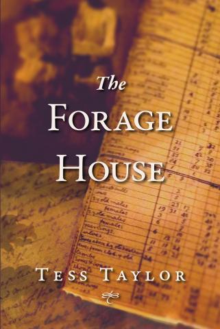 Forage House_HighRes.jpg