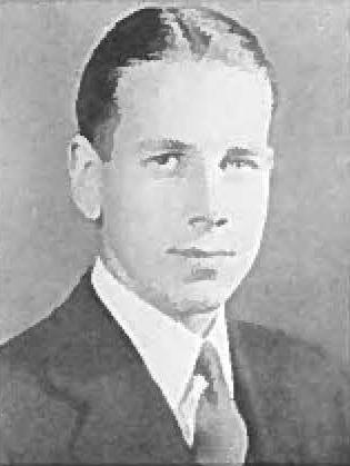 Franklin Reed (a).png