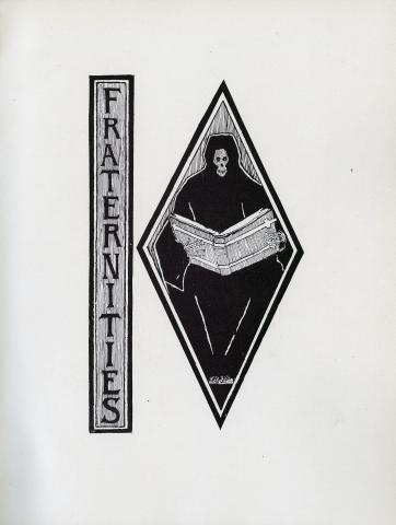 Fraternities 1908 Olio.jpg