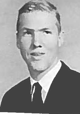 Frederick E. Whyte 61.png