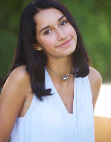 Sasha Savitsky