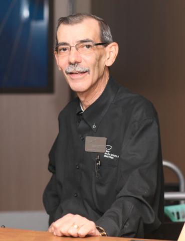 Greg Domingue '72.PNG