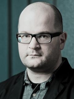 Jeffers Engelhardt
