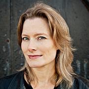 Jennifer-Egan
