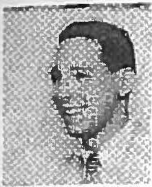 John M Freeman 54-2.png