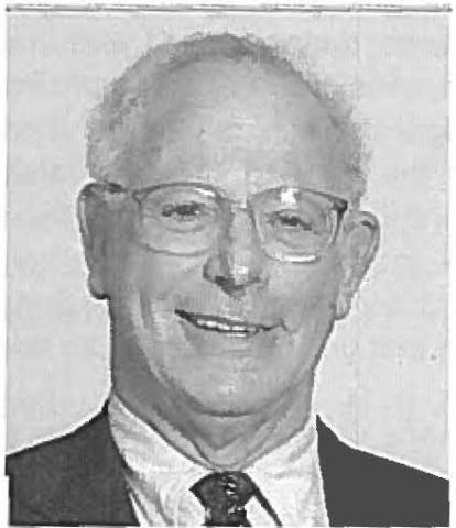 John M Freeman 54-3.png