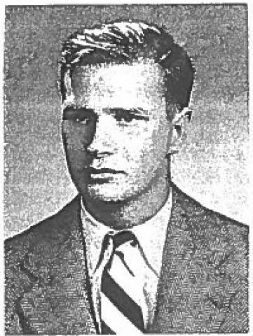 John Shepard 49.png