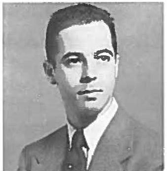 Martin Charles 48.png