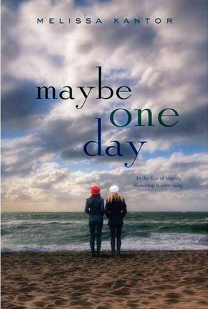 MaybeOneDay_Cover.PNG