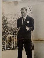 Peter Winn '48.jpg