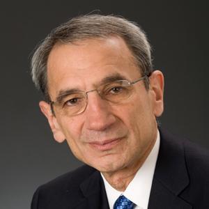 Peter Rubinstein