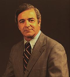 Robert M. Martin '49