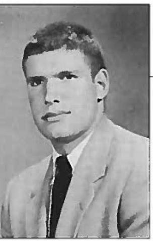 Stan Lelewer 59-1.png