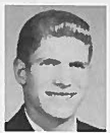 Stan Lelewer 59-2.png
