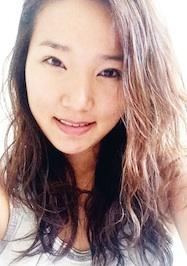 Stella Honey Yoon '15E, Amherst College Career Center Peer Career Advisor