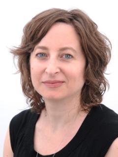 Tamar Barzel