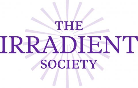 The Irradient Society