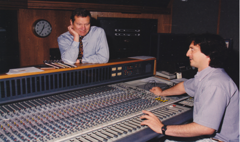 Tom Rounds '58 - Radio Express - mid-1990s.PNG