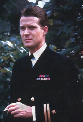 Tom Shepard '40.png