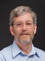 Dan Velleman, Professor Emeritus, Amherst College