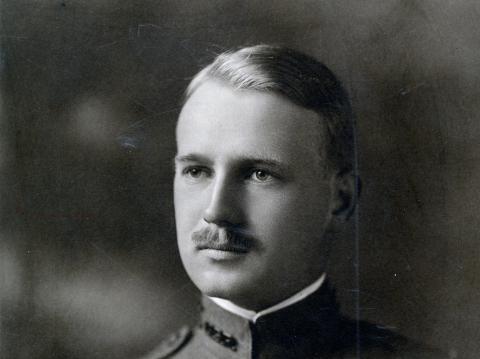 Wallace Leonard