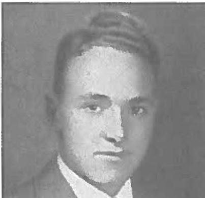 William Wheeler 39.png