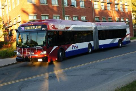 pvta bus.jpg