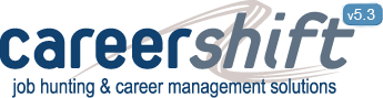 Careershift logo