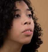 Irisdelia Garcia