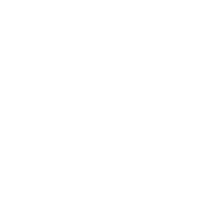 physical health icon - figure with arms raised