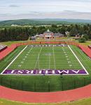 Pratt Field