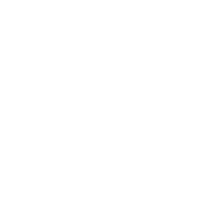 biological symbols for all genders