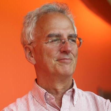 Professor Andrew Zimbalist