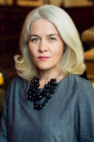 Dr. Amanda E. Herbert