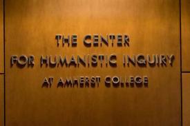 Center for Hamnbistic Inquiry