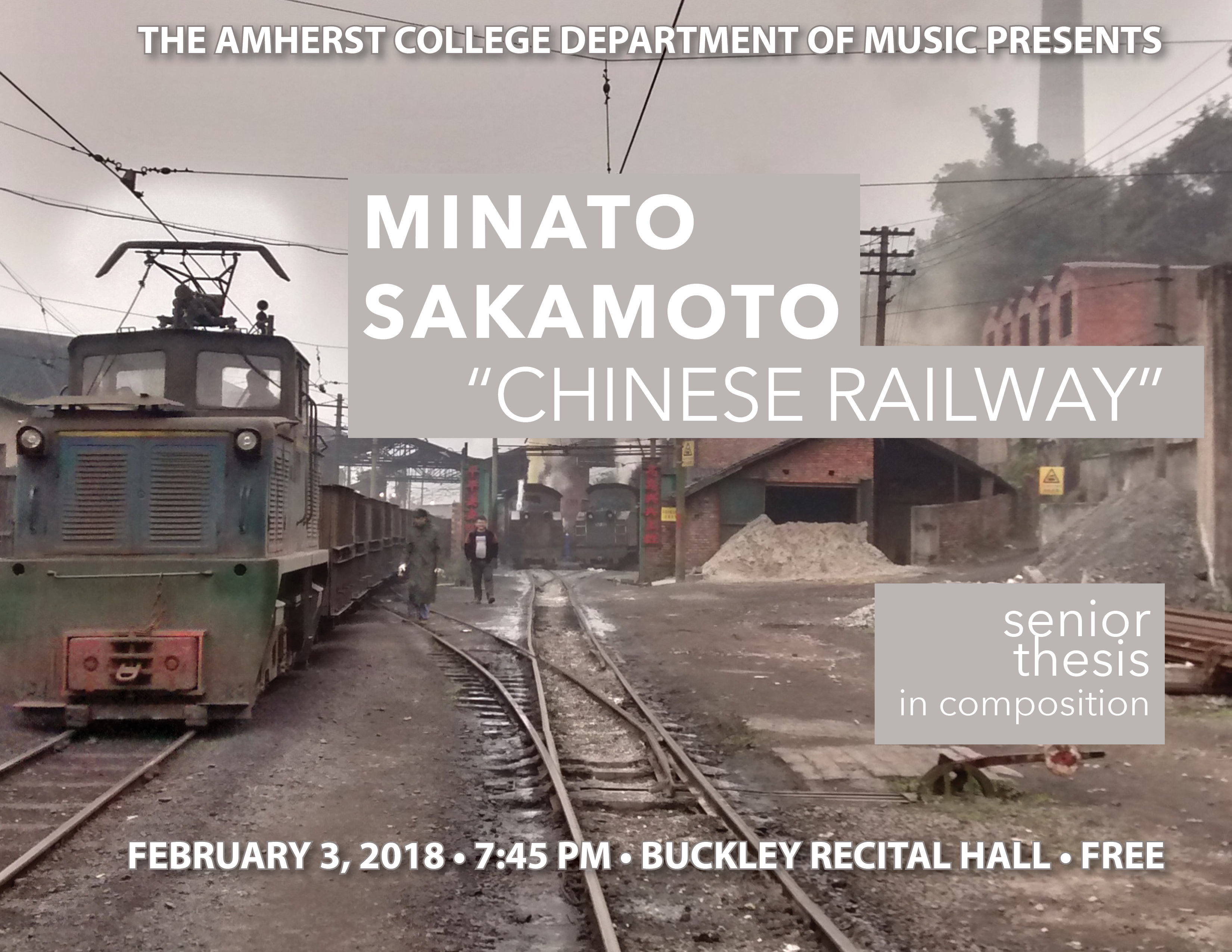 news events performance theses gabriela smith rosario and   chinese railway original composition by minato sakamoto 18
