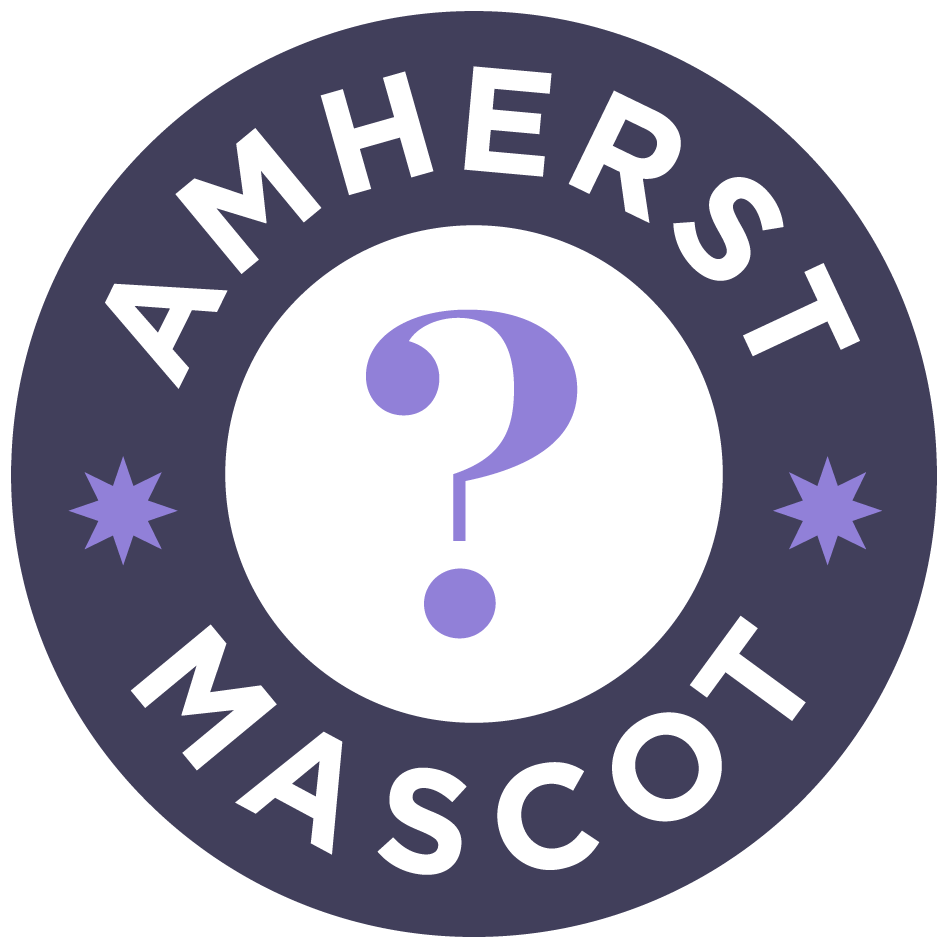 Amherst College Mascot Mascot Suggestions Amherst College