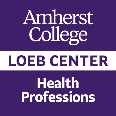 Event Calendar | Health Professions Lunch & Learn with Dr